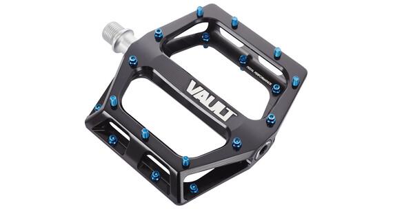 DMR Vault Pedal Svart